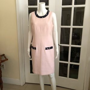 Dresses & Skirts - Karl Lagerfeld Paris dress